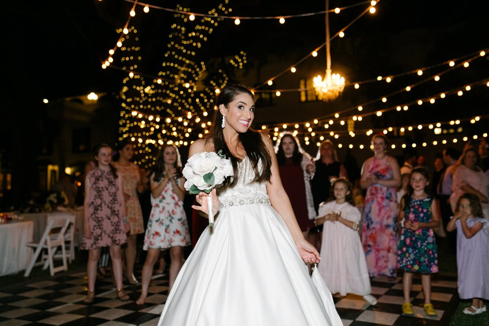 New_Orleans_Wedding_Photographer_0792.jpg