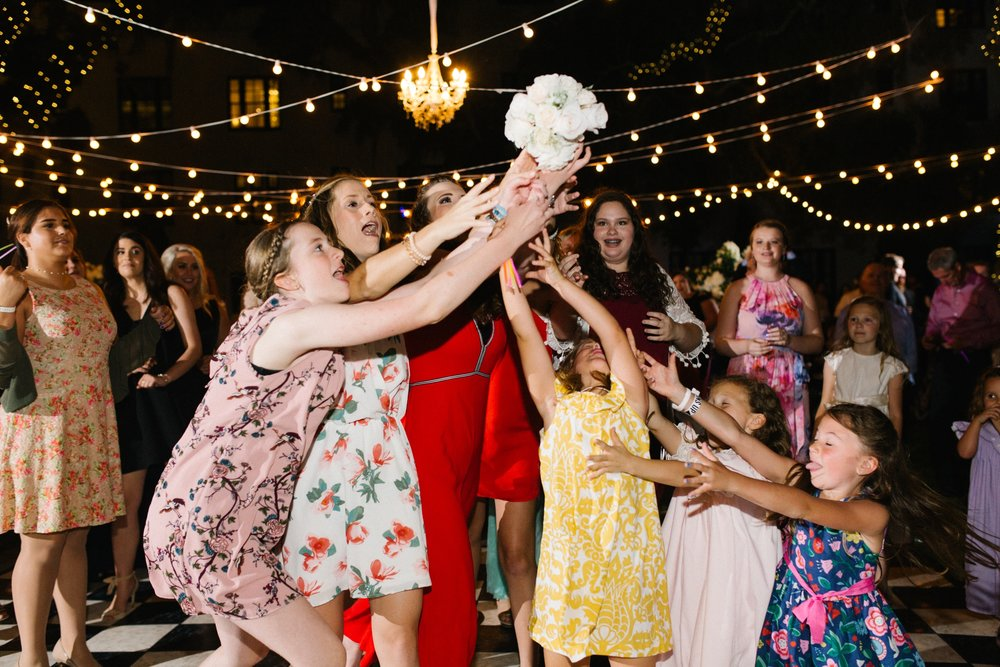 New_Orleans_Wedding_Photographer_0795.jpg