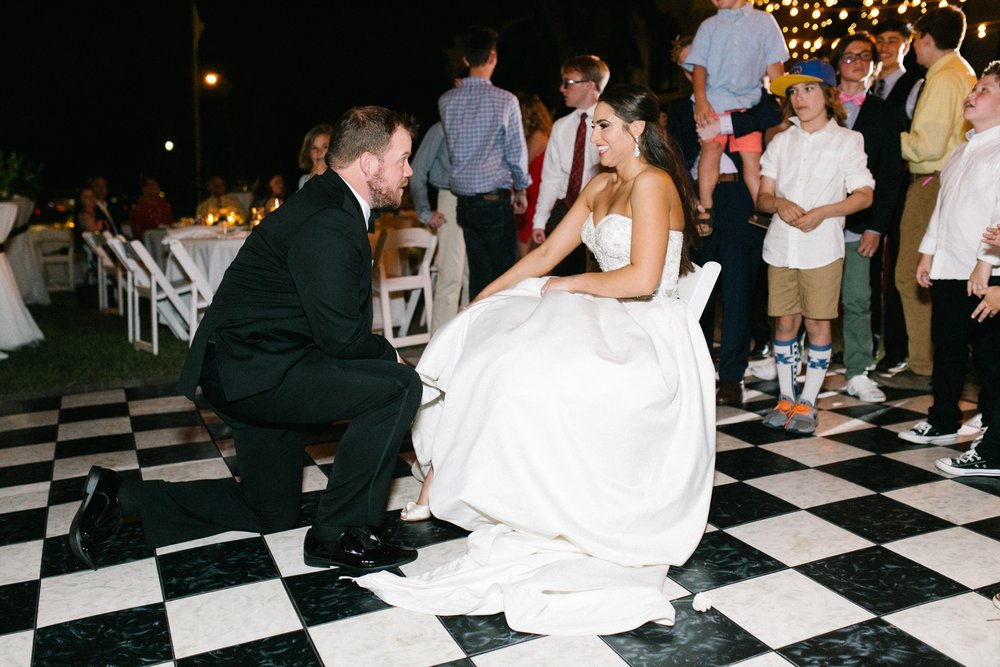 New_Orleans_Wedding_Photographer_0796.jpg