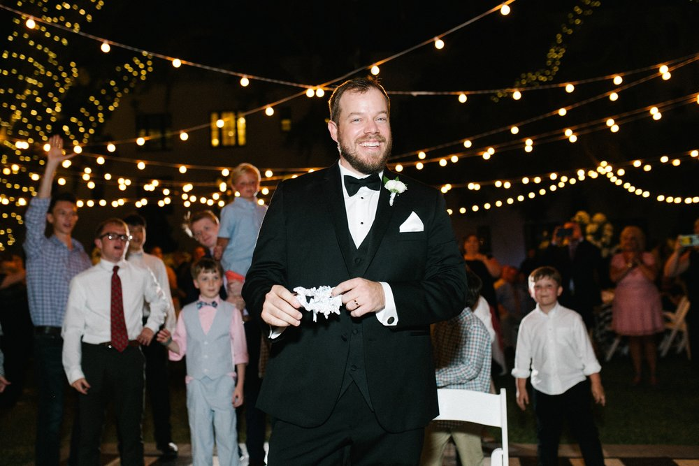 New_Orleans_Wedding_Photographer_0797.jpg