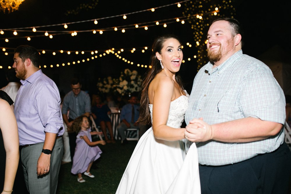 New_Orleans_Wedding_Photographer_0803.jpg