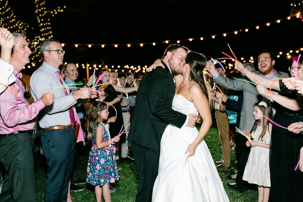New_Orleans_Wedding_Photographer_0805.jpg