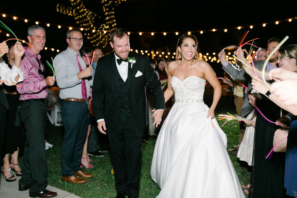 New_Orleans_Wedding_Photographer_0806.jpg