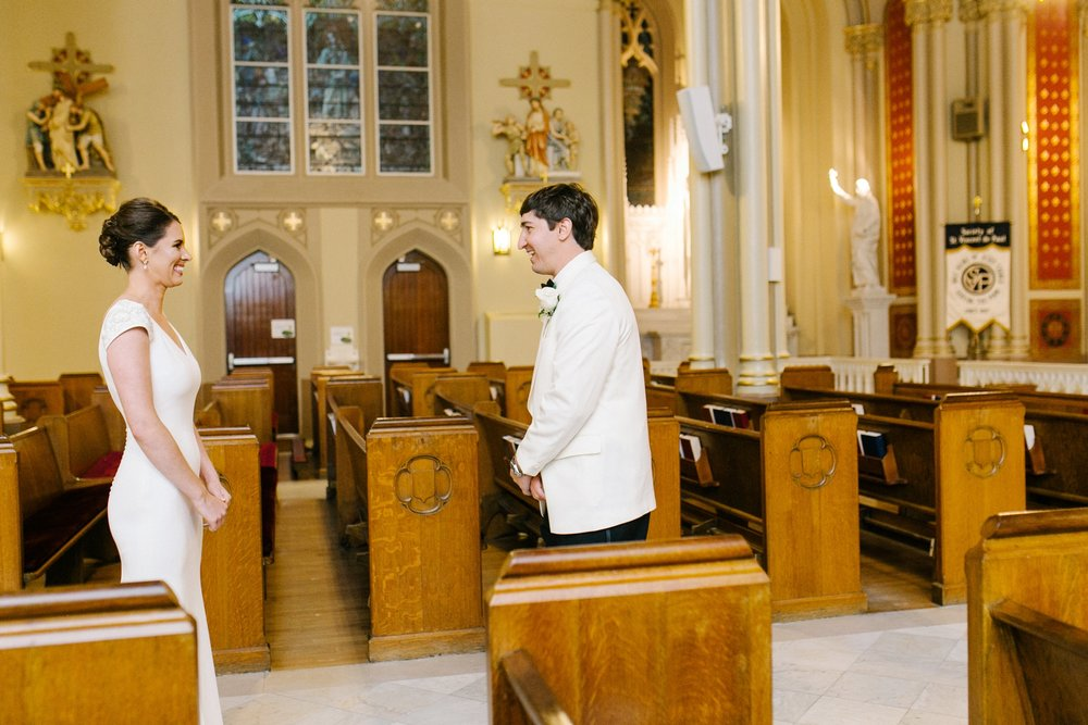 New_Orleans_Wedding_Photographer_0847.jpg