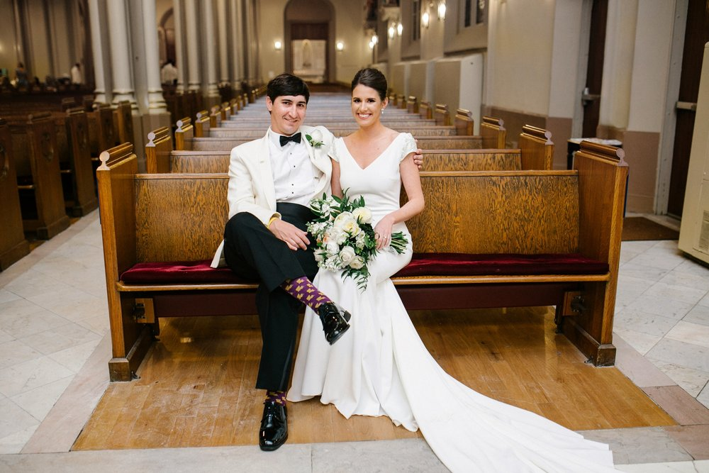 New_Orleans_Wedding_Photographer_0857.jpg
