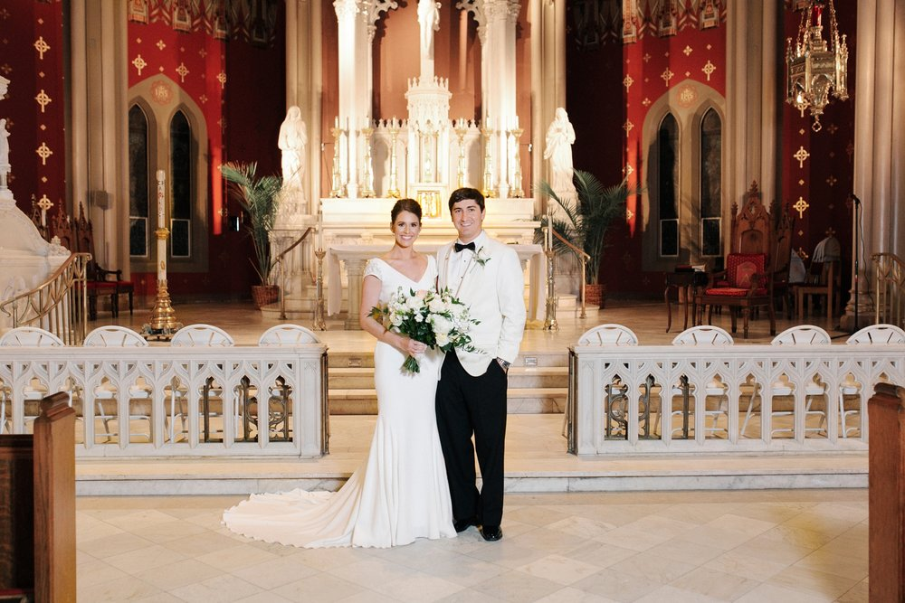 New_Orleans_Wedding_Photographer_0861.jpg