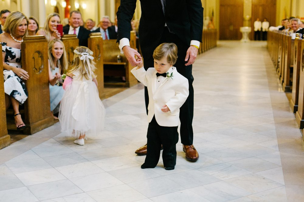New_Orleans_Wedding_Photographer_0869.jpg