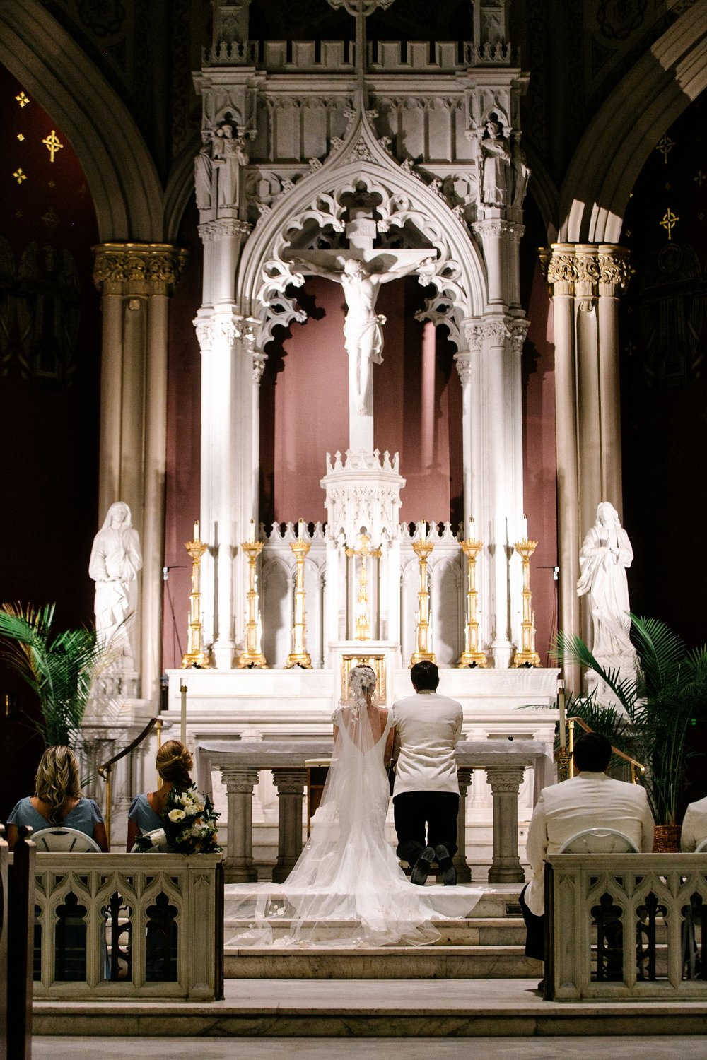 New_Orleans_Wedding_Photographer_0881.jpg