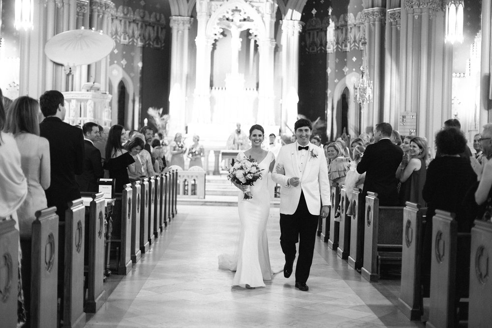 New_Orleans_Wedding_Photographer_0887.jpg