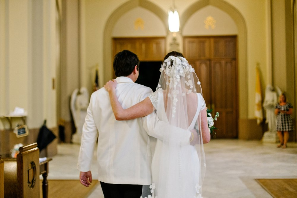 New_Orleans_Wedding_Photographer_0888.jpg