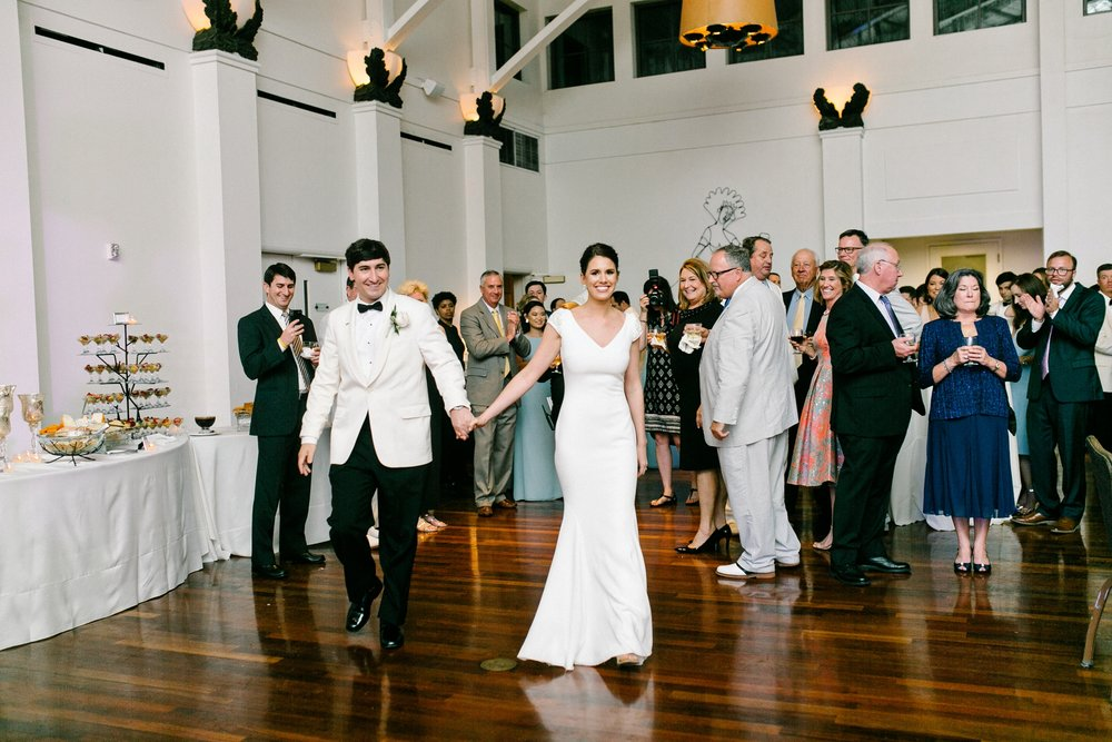 New_Orleans_Wedding_Photographer_0893.jpg