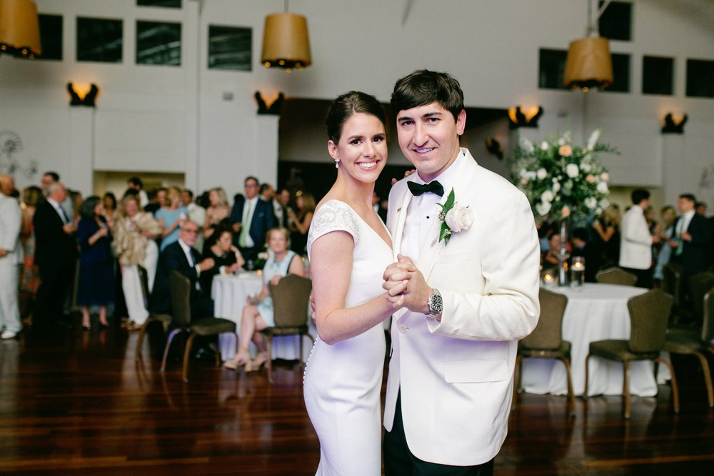 New_Orleans_Wedding_Photographer_0895.jpg
