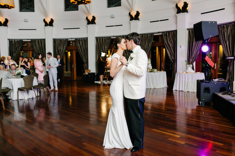 New_Orleans_Wedding_Photographer_0896.jpg