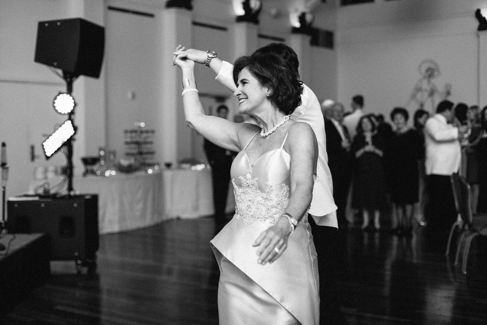 New_Orleans_Wedding_Photographer_0899.jpg