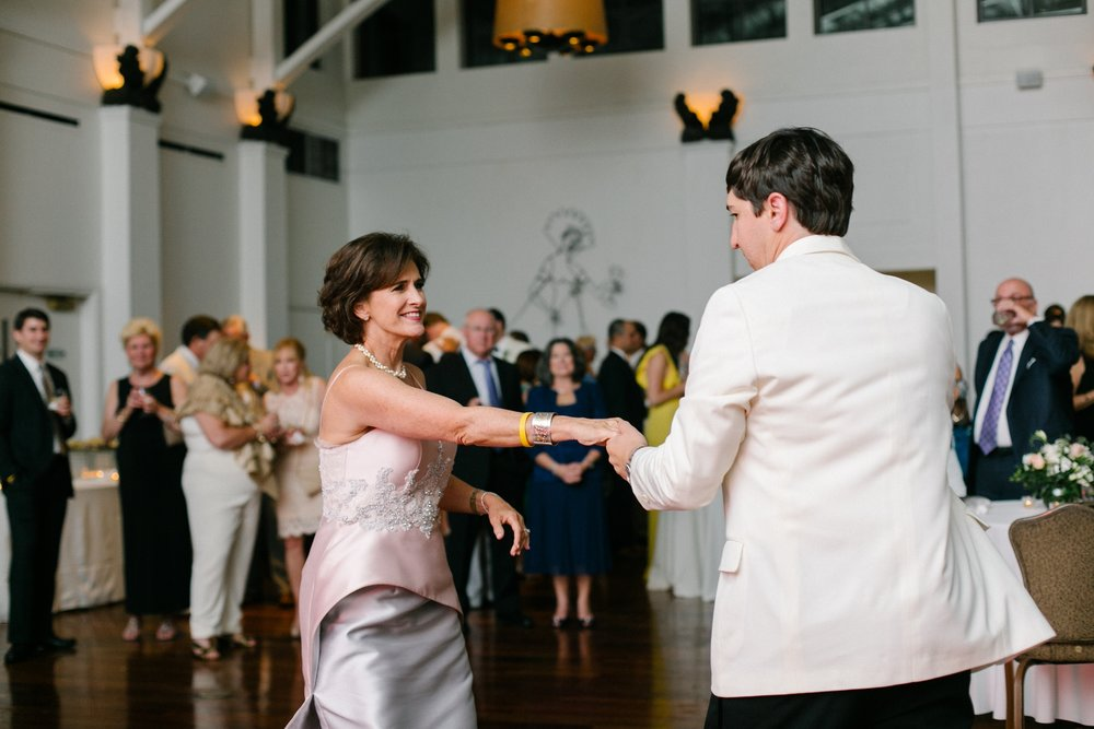 New_Orleans_Wedding_Photographer_0900.jpg