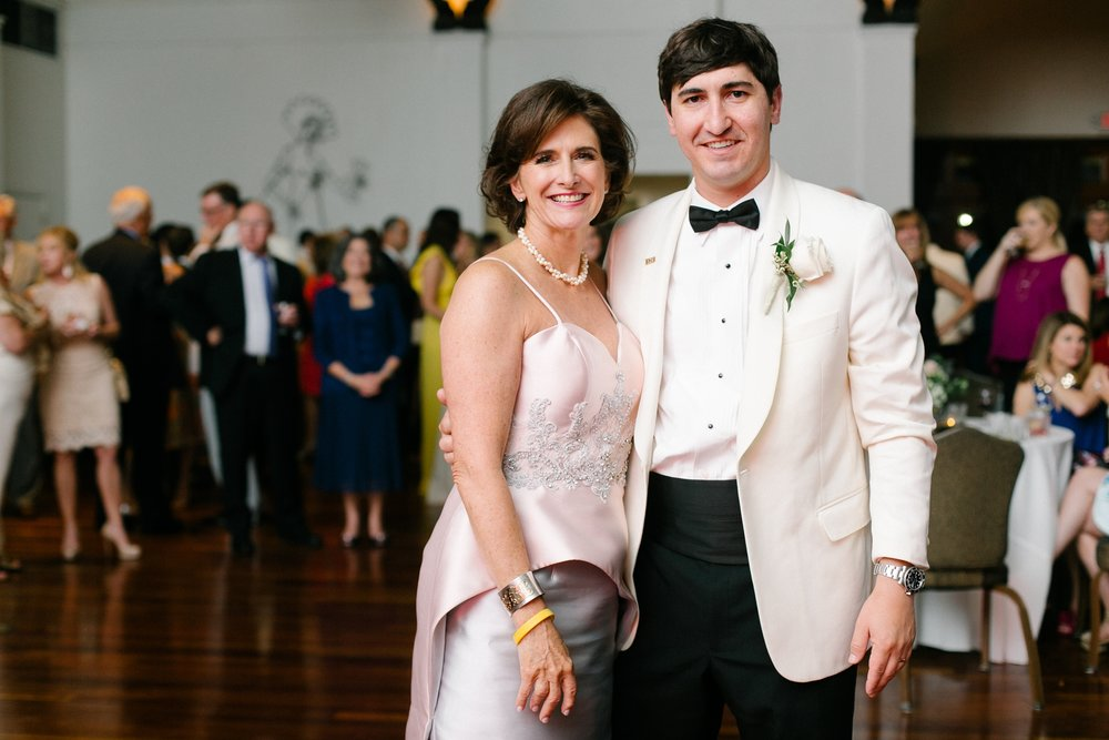 New_Orleans_Wedding_Photographer_0901.jpg