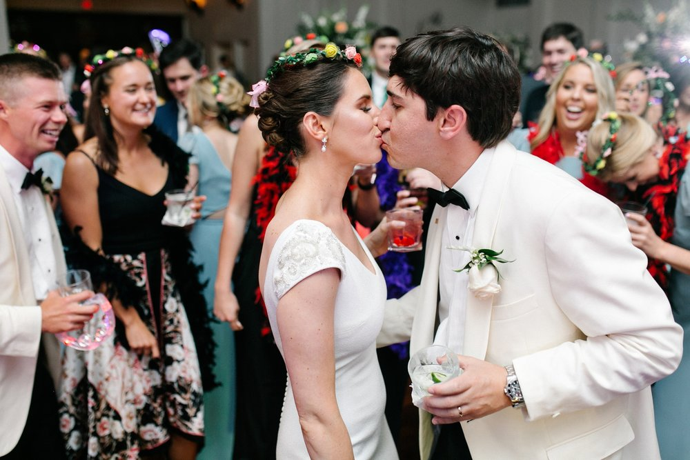 New_Orleans_Wedding_Photographer_0910.jpg