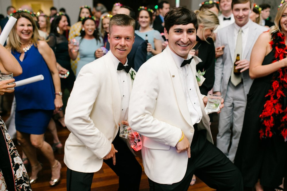 New_Orleans_Wedding_Photographer_0911.jpg