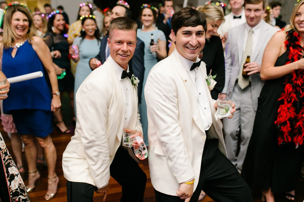 New_Orleans_Wedding_Photographer_0912.jpg