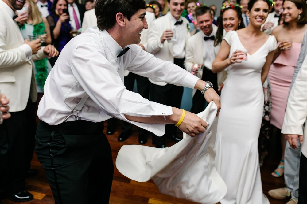 New_Orleans_Wedding_Photographer_0915.jpg