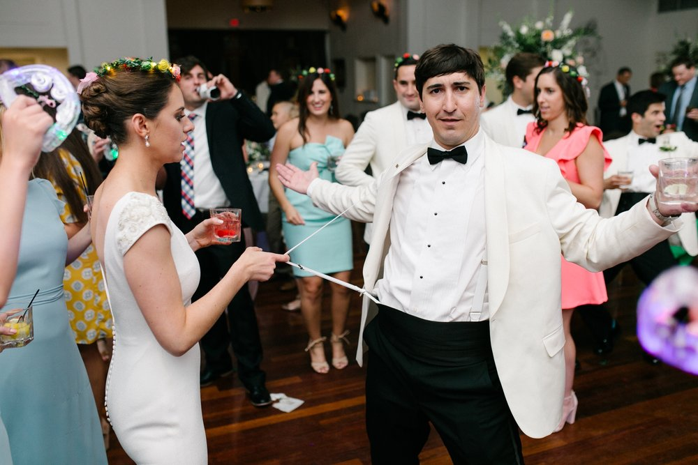 New_Orleans_Wedding_Photographer_0920.jpg