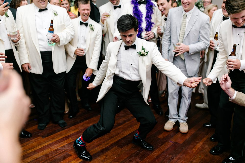 New_Orleans_Wedding_Photographer_0921.jpg