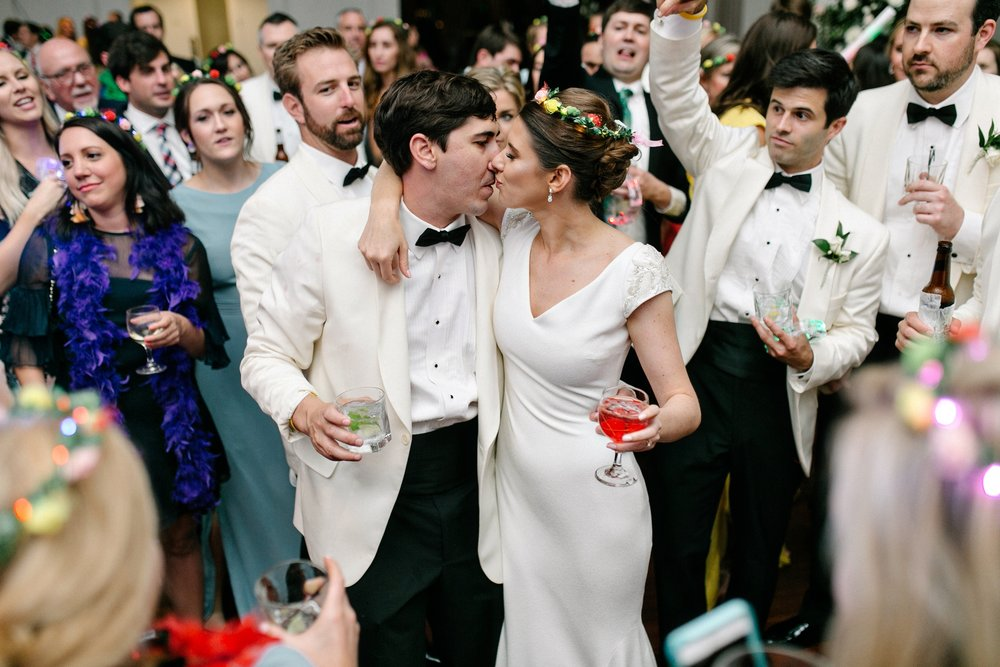New_Orleans_Wedding_Photographer_0924.jpg