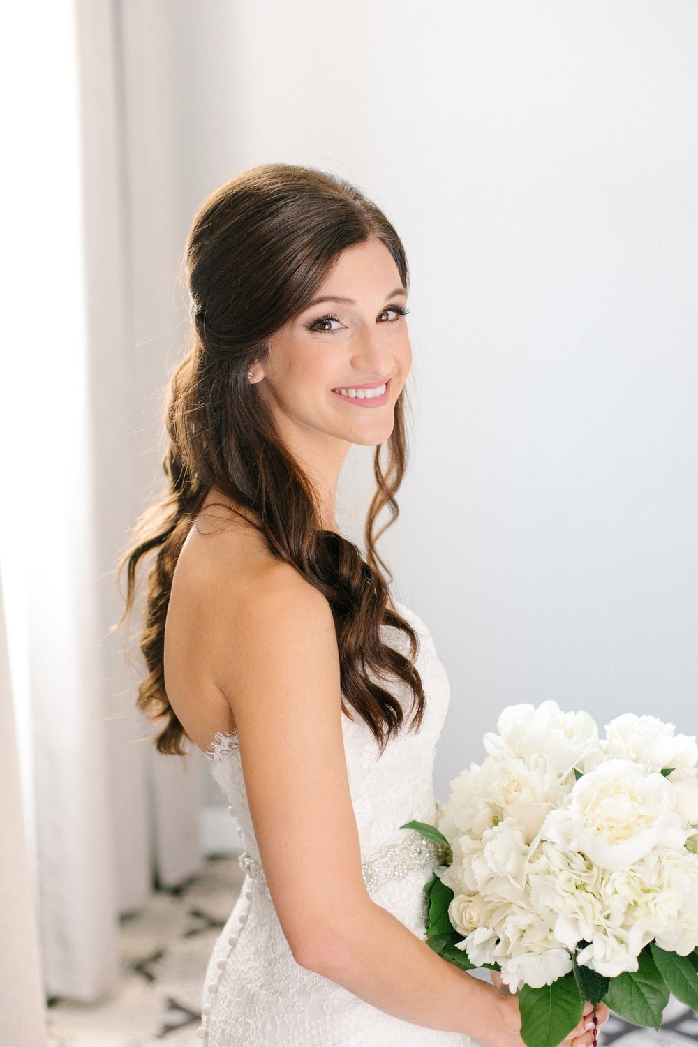 New_Orleans_Wedding_Photographer_0985.jpg