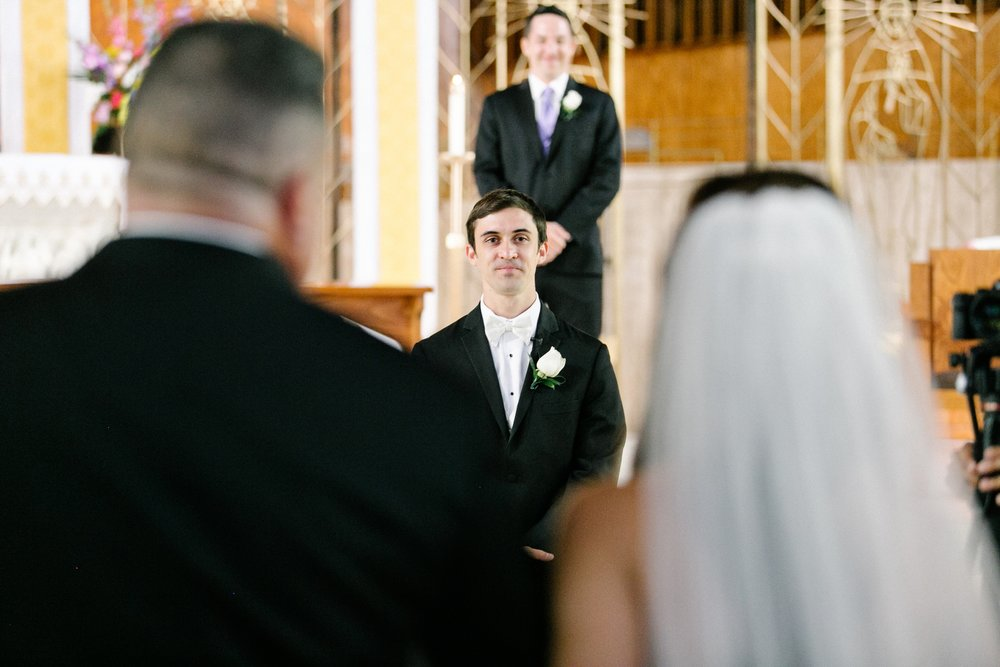New_Orleans_Wedding_Photographer_1001.jpg