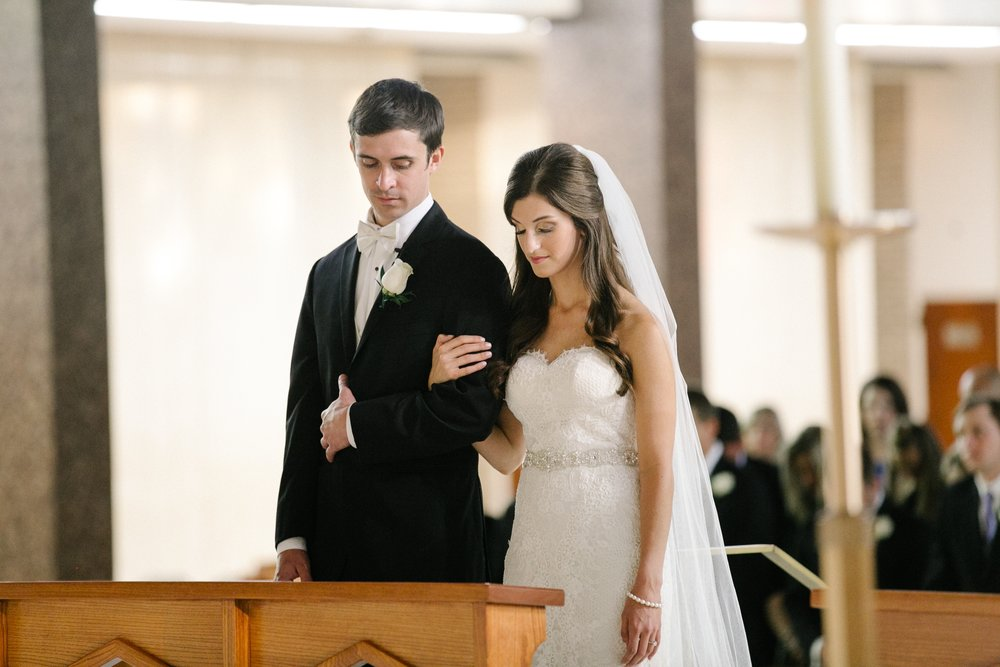 New_Orleans_Wedding_Photographer_1009.jpg