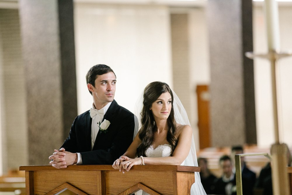 New_Orleans_Wedding_Photographer_1014.jpg