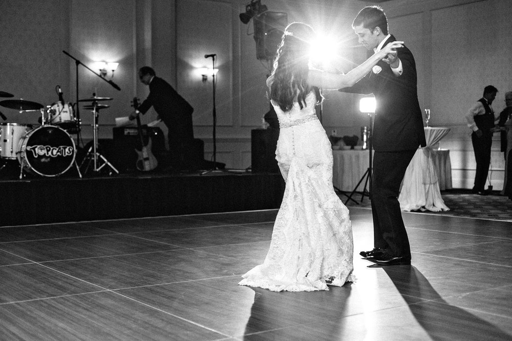 New_Orleans_Wedding_Photographer_1035.jpg
