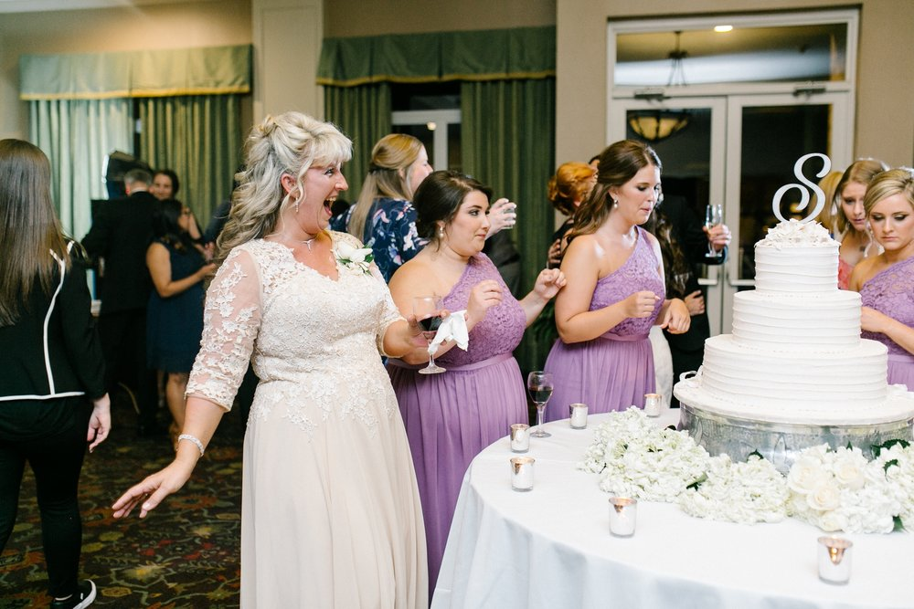 New_Orleans_Wedding_Photographer_1046.jpg
