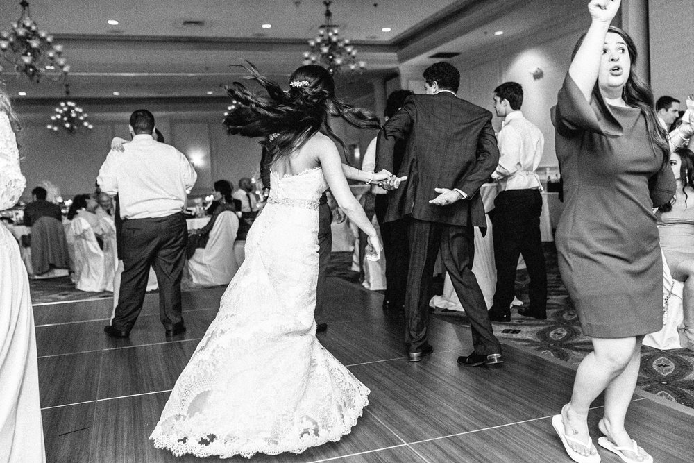New_Orleans_Wedding_Photographer_1071.jpg