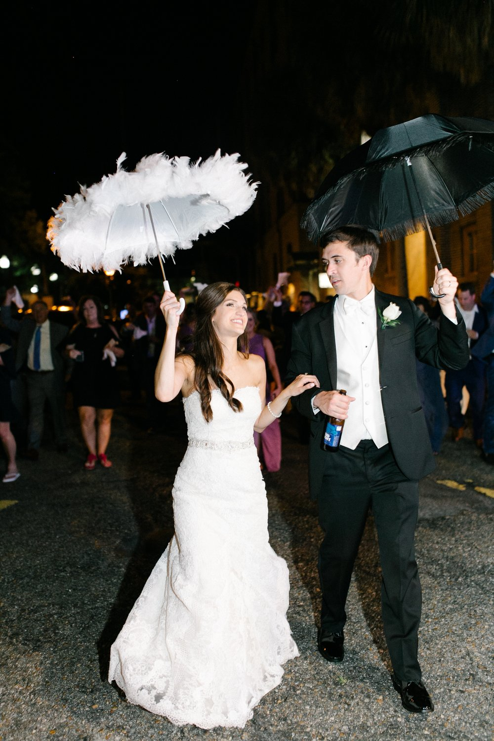 New_Orleans_Wedding_Photographer_1073.jpg
