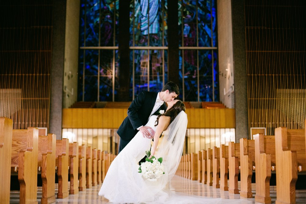 New_Orleans_Wedding_Photographer_1075.jpg