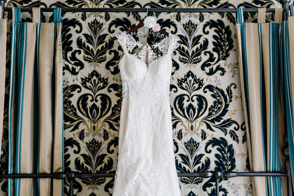 New_Orleans_Wedding_Photographer_1083.jpg