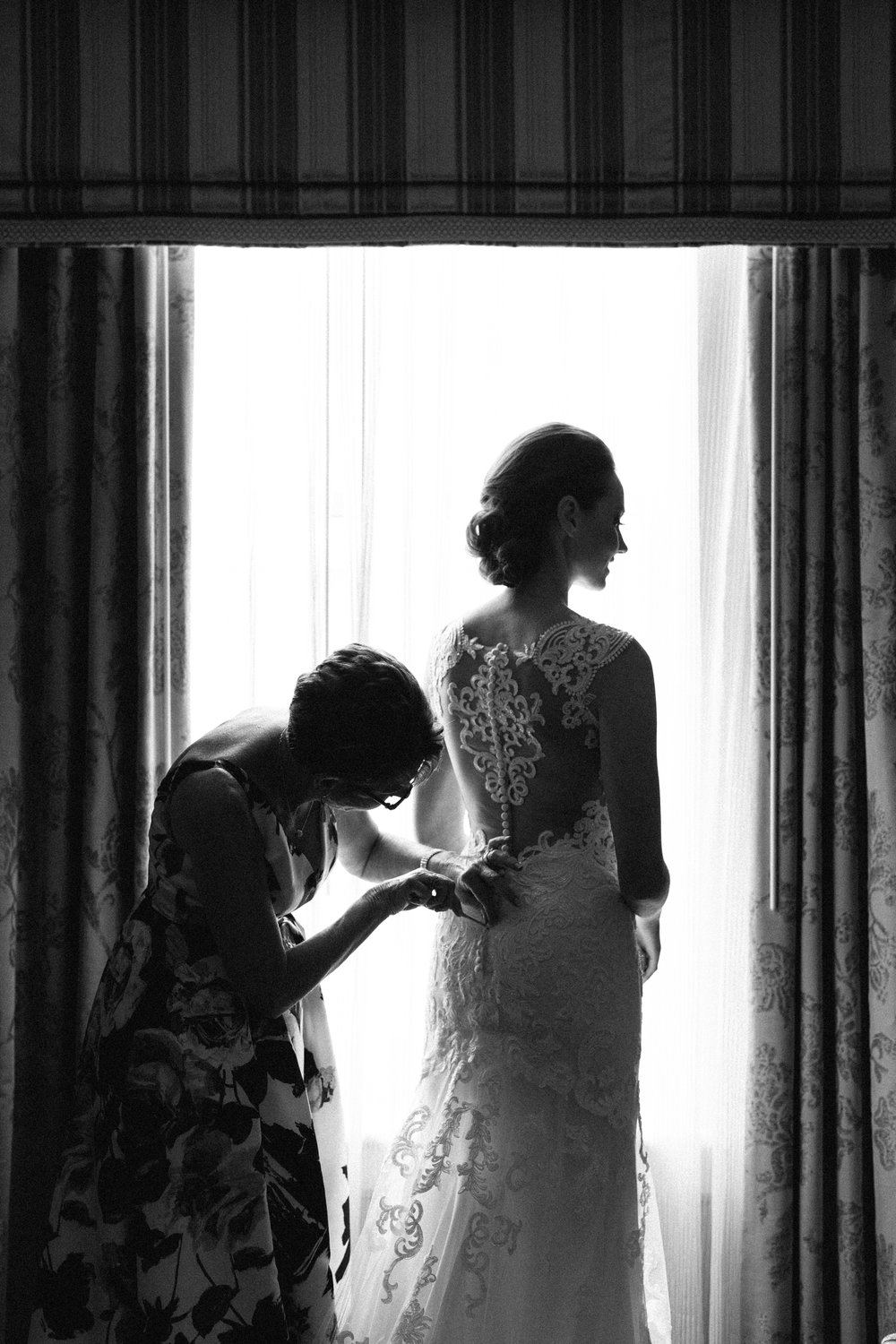 New_Orleans_Wedding_Photographer_1085.jpg