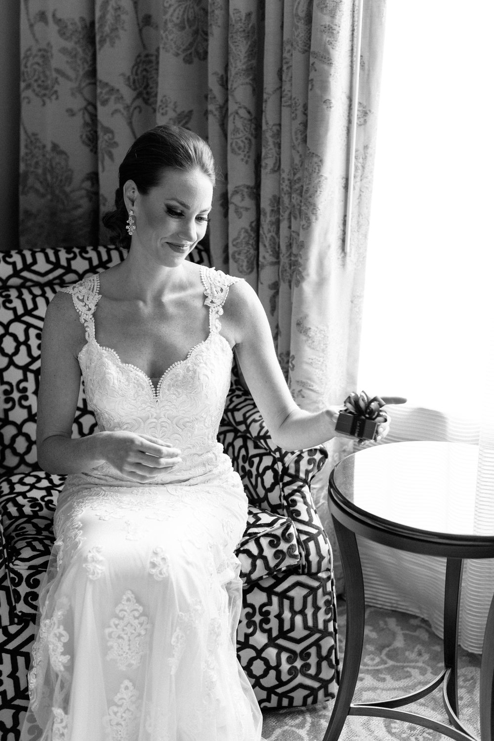 New_Orleans_Wedding_Photographer_1089.jpg