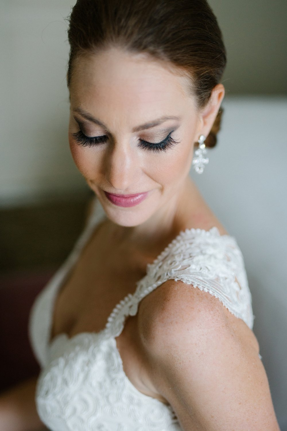 New_Orleans_Wedding_Photographer_1093.jpg