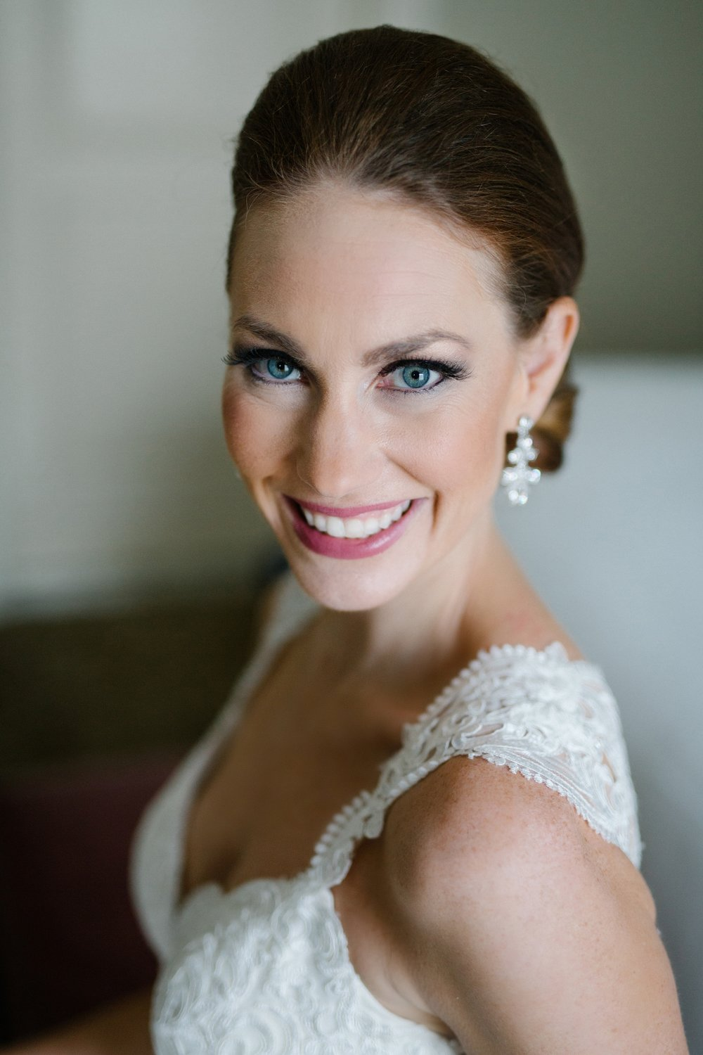 New_Orleans_Wedding_Photographer_1094.jpg