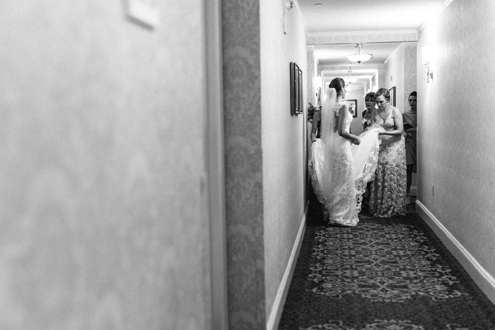 New_Orleans_Wedding_Photographer_1103.jpg