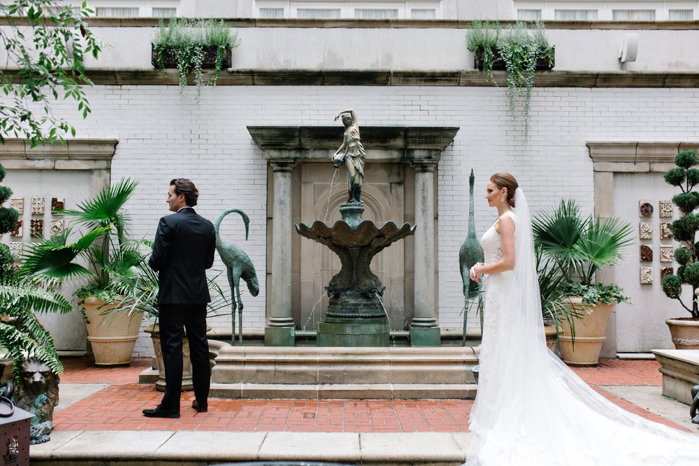 New_Orleans_Wedding_Photographer_1104.jpg