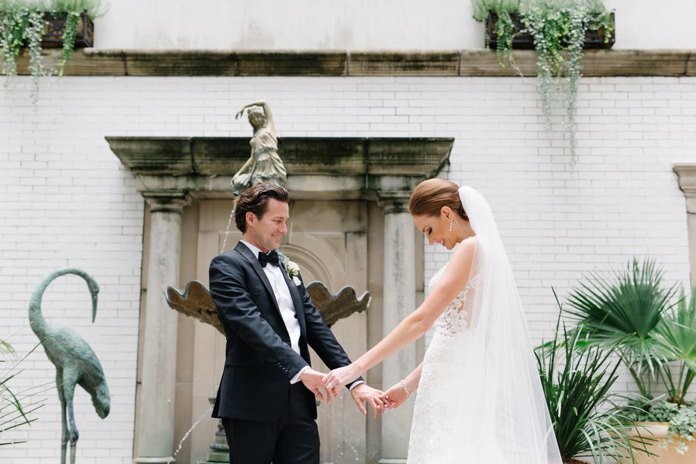 New_Orleans_Wedding_Photographer_1110.jpg