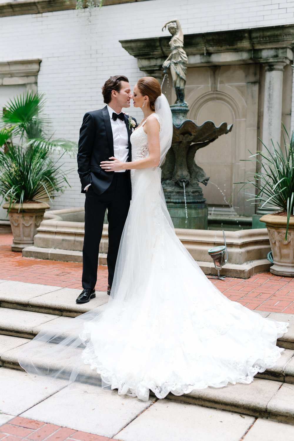 New_Orleans_Wedding_Photographer_1111.jpg