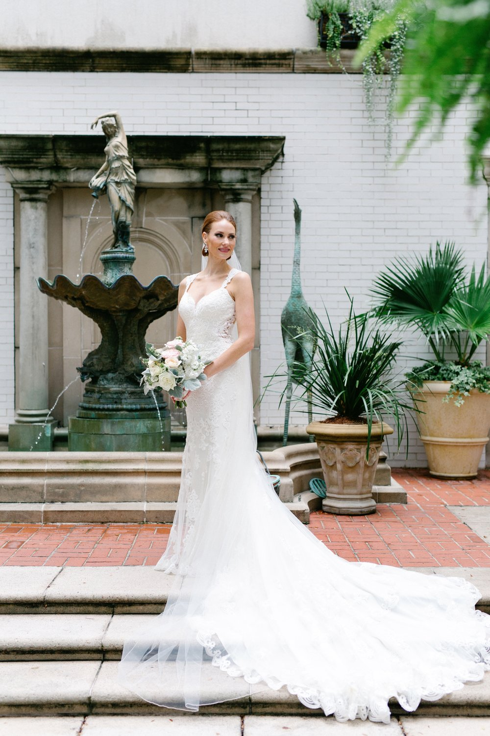 New_Orleans_Wedding_Photographer_1112.jpg