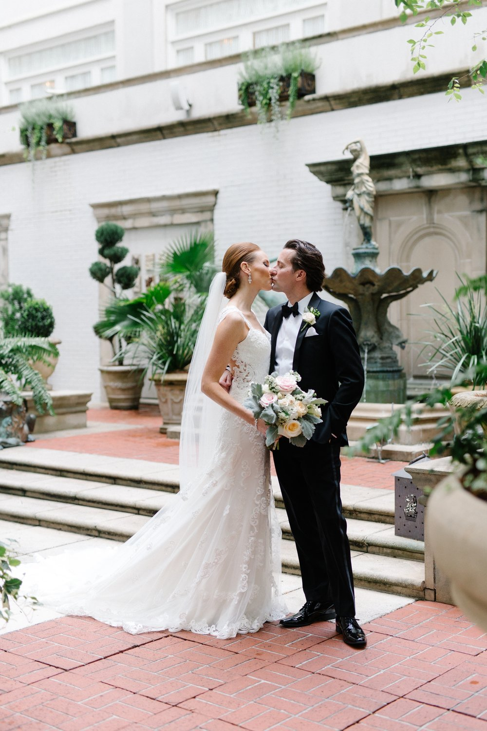 New_Orleans_Wedding_Photographer_1116.jpg