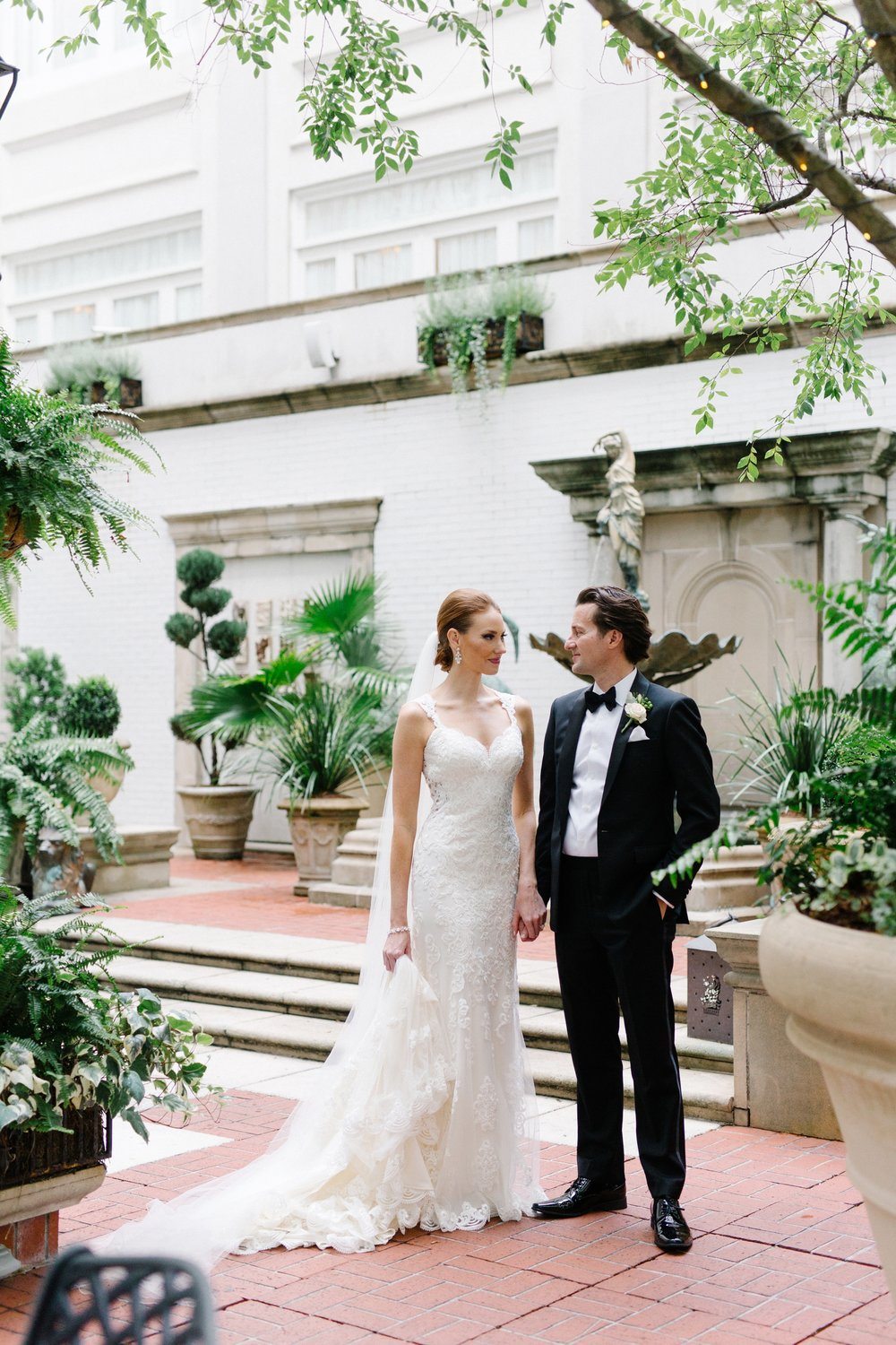 New_Orleans_Wedding_Photographer_1119.jpg