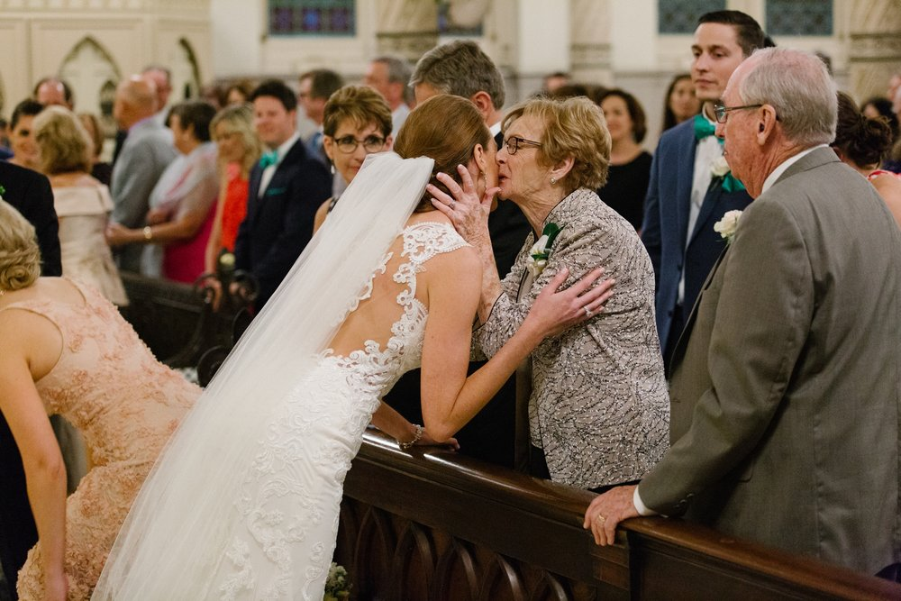 New_Orleans_Wedding_Photographer_1132.jpg