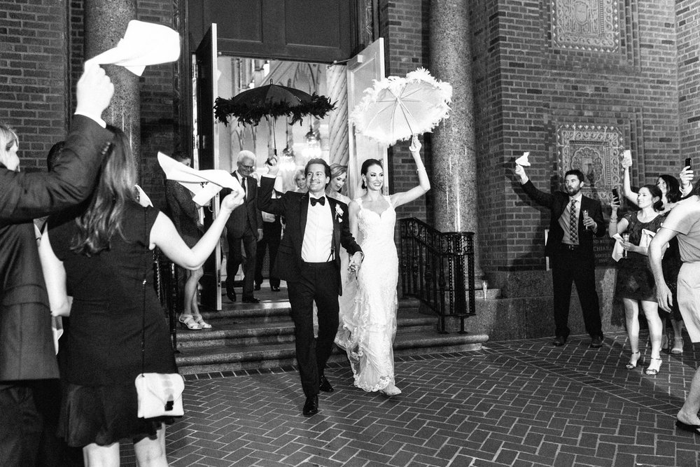 New_Orleans_Wedding_Photographer_1136.jpg